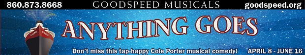 GoodSpeed::Anything Goes