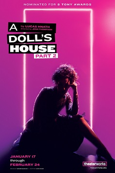 TheaterWorks::DollsHouse2